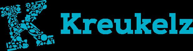 Kreukelz logo